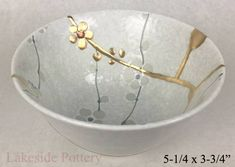 cherry-kintsugi-bowl