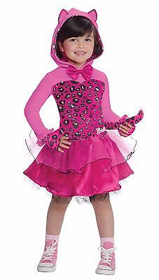 barbie kitty toddler halloween costume new quality supreme event - Clearance Halloween Costumes Kids