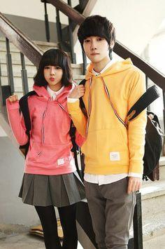 #ulzzang #couple #korean정통카지노정통카지노정통카지노정통카지노정통카지노정통카지노정통카지노정통카지노