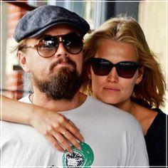 cc983fa51a 25 Best Leonardo Dicaprio Sunglasses images