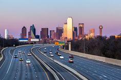 Dallas is a city in Texas Now your journey to Dallas will be even more fun! Grab exclusive deals and discounts on all flights bound for Dallas with Travel Trolley! Hurry Book Now!
