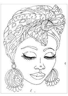 As 107 Melhores Imagens Em Dia Africa Desenho Africano Arte Da