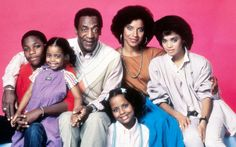 The Cosby Show Turns 30! - Parade Magazine - http://parade.condenast.com/340428/jerylbrunner/the-cosby-show-turns-30-surprising-facts-about-the-hit-series/