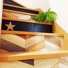 いつもありがとうございます♡/リラックス空間を目指して/ユキミアン♡/迷走系…などのインテリア実例 - 2016-12-15 20:14:46 | RoomClip(ルームクリップ) California Style, Decor Crafts, Home Decor, Planter Pots, Yahoo Beauty, Interior Design, Room, How To Make, House