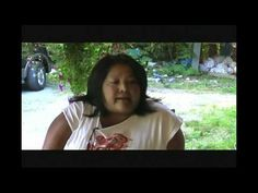 Squamish Nation Stories From the Heart Part 3 - YouTube