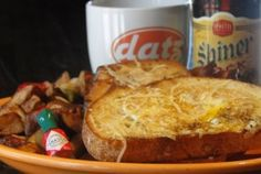 Datz has converted the comfort foods that you remember from your family's kitchen into culinary achievements worthy of top chef status. Tampa Restaurants, Tampa Bay, Banana Bread, French Toast, Breakfast, Desserts, Food, Morning Coffee, Tailgate Desserts