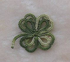 PC304716300ZW Crochet Pillow, Crochet Motif, Irish Crochet, Crochet Flowers, Crochet Patterns, Tatting Earrings, Tatting Jewelry, Needle Tatting, Tatting Lace