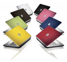 One of the problems that new laptop buyers face is they get confused by all the technical specs. As a computer user, all you know is that you need one. If you want to know how to find the best laptop, here are the pertinent points to remember. Laptop Shop, Laptop Deals, Laptop Brands, Happy Turkey Day, Tween Girl Gifts, Dell Laptops, Online Coupons, Laptop Computers, Computers