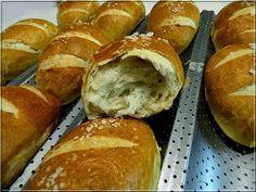 Limara péksége