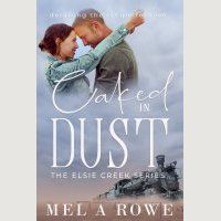 Release day: Caked in Dust Self Publishing, Romantic, Day, Romance Movies, Romantic Things, Romance