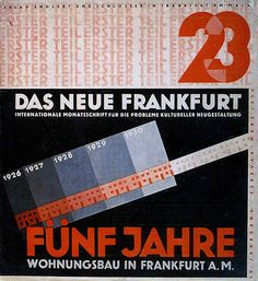 History German Graphic Design by Alki1