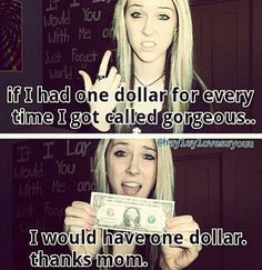 yup. that's me