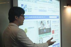 소셜마케팅 마스터 과정 http://edu.facebookpage.co.kr
