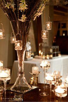 Wedding at Oviinbyrd Golf Club | Muskoka, Ontario | Event Planning & Design by Cynthia Martyn Events |