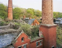 L'île mouroir abandonnée de New York... | NOVAPLANET