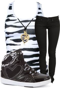 """""""Untitled #199"""" by erica-princeton143 ❤ liked on Polyvore"""