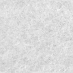 White - Merino Wool Felt