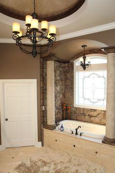 Hockmans Bathroom Remodel