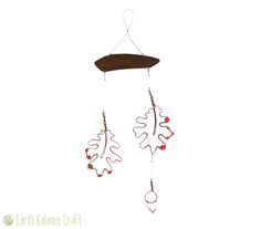 226 Best Artisan Hanging Mobiles Images In 2018 Hanging