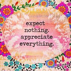 Words we live by at Bhakti Chai >> BhaktiChai.com #yoga #yogainspiration #quotes