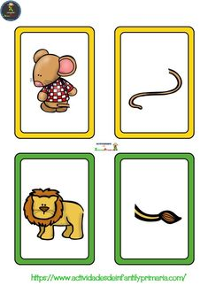 Funny cards to play couples Who owns the queue? Preschool Activity Books, Preschool Classroom Decor, Sensory Activities Toddlers, Back To School Activities, Preschool Worksheets, School Fun, Animal Crafts For Kids, Diy For Kids, Arabic Alphabet For Kids