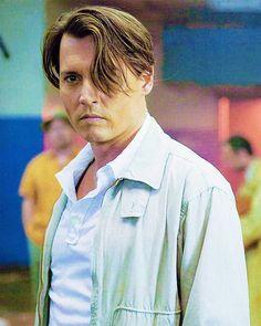 Johnny Depp set to executive produce new Fox drama Designated Survivor Johnny Movie, Here's Johnny, Johnny Depp Movies, John Depp, Designated Survivor, Actors Male, Man Crush Everyday, New Fox, Captain Jack