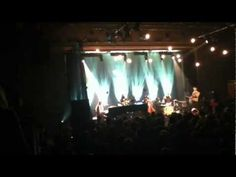 Birdy - Fire And Rain - Live London Tabernacle April 2012...CHILLLLLLS!
