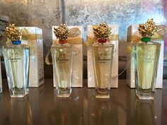 Imperial Scentury boutique, Dubai, UAE, Sunset Mall #prudenceparisparfum #prudenceparis #prudence #niche #nicheperfume #newperfume