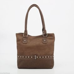 Casual Brown £9.95