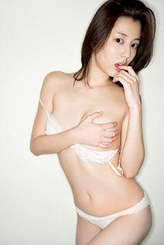 Yumi Sugimoto,杉本有美