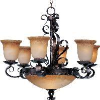 Maxim chandelier