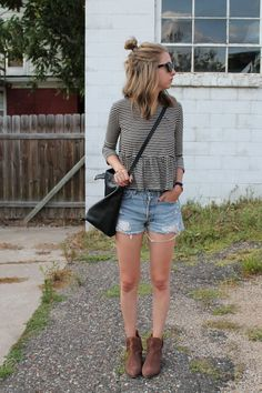 chelsea+lane+zipped+truelane+blog+minneapolis+fashion+style+blogger+free+people+levis+seychelles+lucky+penny+boots+wessley+nyc1