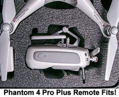 Case Club Waterproof DJI Phantom 4 Drone Wheeled Case with Silica Gel (Propellers On) Phantom 4 Drone, Pelican Case, Silica Gel, Club, Women's Jewelry, Drones, Compact, Things To Sell, Bohemian