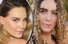 Belinda presume nuevas cejas en la premier de Baywatch (VIDEO)  #EnElBrasero  http://ift.tt/2pS8Z7u  #baywatch #belinda