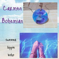 Carmen Bohemian (@CarmenCanoD)   Twitter