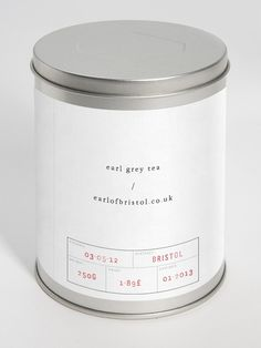 Greyskein