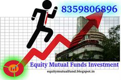 Delta Corp, Mind Tree & Bharat Bijli Equity Trading Tips & Market News ~ Equity Mutual Funds Investment