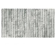 Tapete shaggy 3d nehir stripe - 150x200cm