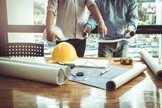 Find Business Man Construction Engineer Effect Vintage stock images in HD and millions of other royalty-free stock photos, illustrations and vectors in the Shutterstock collection.