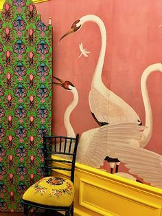 Image result for gucci home decor