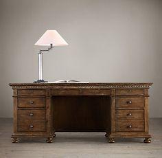 Desks | Restoration Hardware