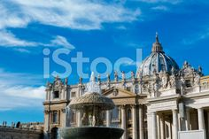 #giubileo #jubilee #jubileo  #vaticano #sanpietro #istockphoto file id 79834335  #editors #graphics #design #marisaperezdotnet