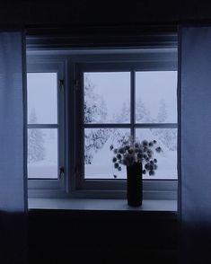 P o w d e r ~ v i e w . .  My favorite view . .  #winterwonderland #winter #tree_brilliance #treesofinstagram #interior #interiør #vakrehjemoginterior #interior_magasinet #snø #vinter #bestofnorway #norge #mittnorge #mittfriluftsliv #visitsjusjoen #beautifulnorway #feelfreefeed #inspiremyinstagram #theweekoninstagram #vinternorge #rsa_nature #utno #utpåtur #morningslikethese #vsco_vam #snow#hytteliv #cottagelife