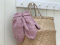 Diy Crochet, Baby, Clothes, Fashion, Outfits, Moda, Clothing, Fashion Styles, Kleding