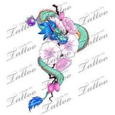 1000 images about japanese tattoo designs on pinterest for Jade dragon tattoo