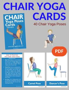 One of the best ways to have relief from lower back pain is through Hatha Yoga exercises. Yoga poses can help the symptoms and root causes of back pain. Kids Yoga Poses, Yoga For Kids, Qi Gong, Pranayama, Ashtanga Yoga, Chico Yoga, Fitness Del Yoga, Yoga Nature, Chakra