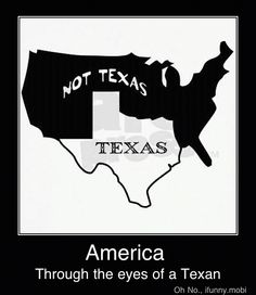 """Click visit site and Check out Cool """"Proud Texas"""" Shirts. This website is…"""