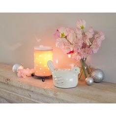 Order online at: www.brittanylindsey.scentsy.us https://imagelive.scentsy.com/CMSImages/files/Resource%20Library/Product%20Images/R1-SongbirdcoreMX-FW2015.jpg