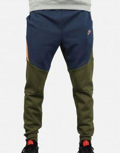 b579448bfc2b New Nike Releases. Fleece JoggersMens JoggersJogger PantsSweatpantsRunning  FashionRunning StyleNike Tech FleeceNike SportswearAthletic Wear