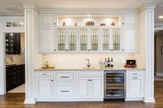 Town And Country Kitchens Red Bank Nj